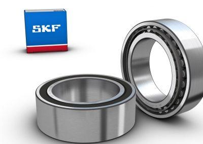 SKF-CARB-toroidal-roller-bearings-general