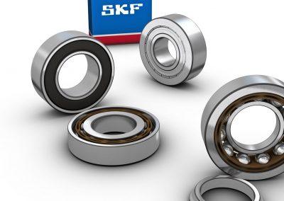 SKF-angular-contact-ball-bearings-general