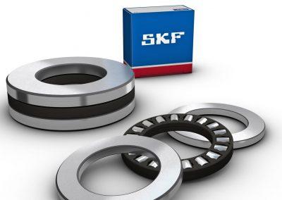 SKF-cylindrical-roller-thrust-bearings-general