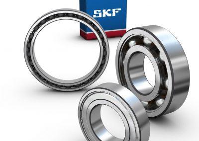 SKF-deep-groove-ball-bearings-general