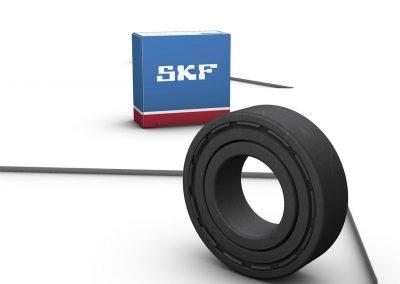 SKF-high-temperature-bearing-general-image
