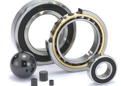 SKF-hybrid-bearings-general