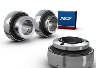 SKF-insert-Y-bearings-general