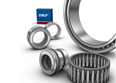 SKF-needle-roller-bearings-general