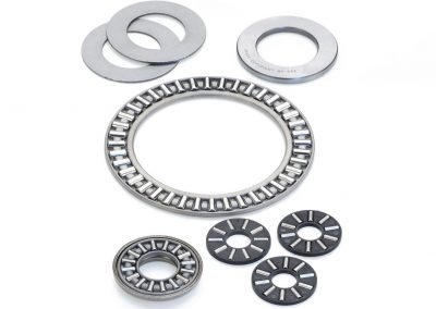 SKF-needle-roller-thrust-bearings-general