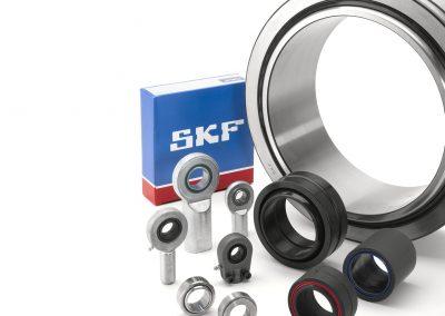 SKF-plain-bearings-general