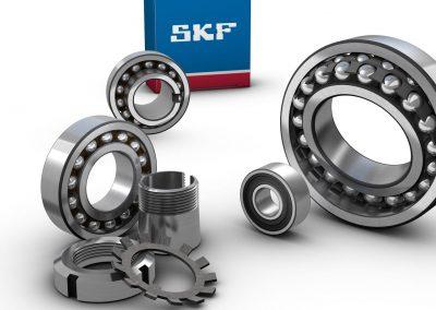 SKF-self-aligning-ball-bearings-general
