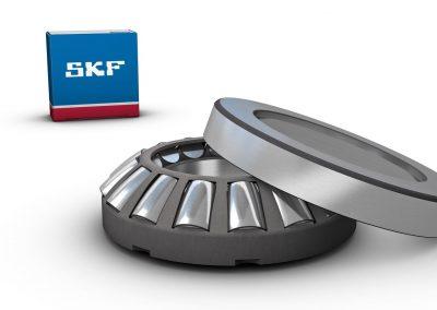 SKF-spherical-roller-thrust-bearings-general